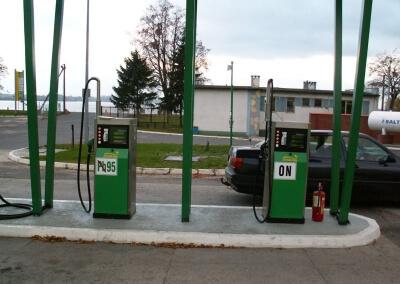 modernizacja-stacji-paliw-Star-Oil-Żnin-05