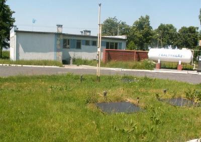 modernizacja-stacji-paliw-Star-Oil-Żnin-06