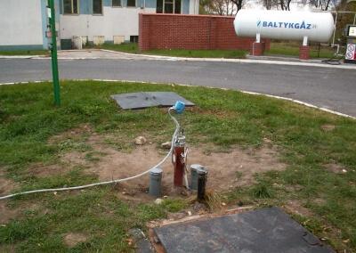 modernizacja-stacji-paliw-Star-Oil-Żnin-07