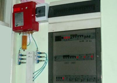modernizacja-stacji-paliw-Star-Oil-Żnin-15