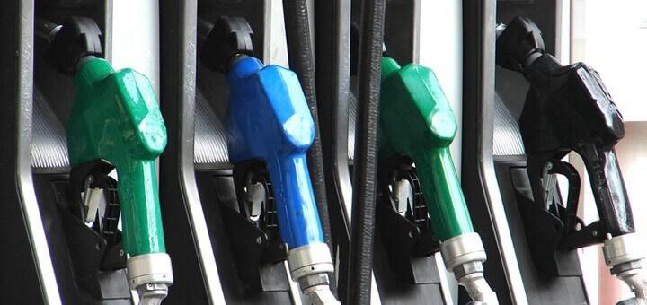 Jak wybrać odpowiedni dystrybutor paliw?