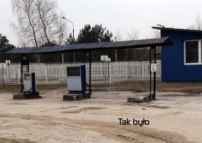 remont-stacji-paliw-w-tksm-biala-gora-01