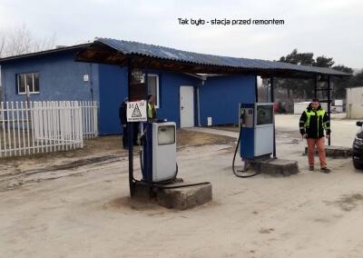 remont-stacji-paliw-w-tksm-biala-gora-02