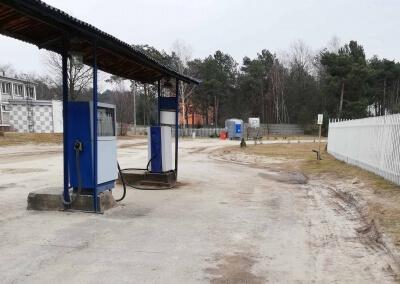 remont-stacji-paliw-w-tksm-biala-gora-03