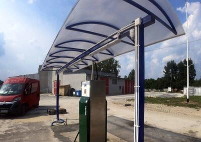 remont-stacji-paliw-w-tksm-biala-gora-06