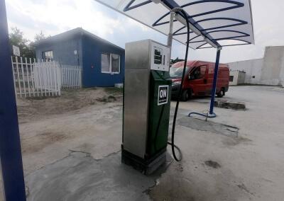 remont-stacji-paliw-w-tksm-biala-gora-11