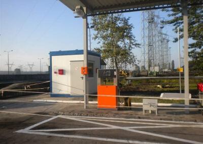ruchomienie-PetroMATu-Midi-z-dystrybutorem-Petrotec-Elektrownia-Dolnej-Odry-02