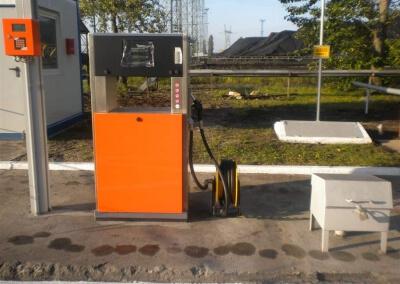 ruchomienie-PetroMATu-Midi-z-dystrybutorem-Petrotec-Elektrownia-Dolnej-Odry-04