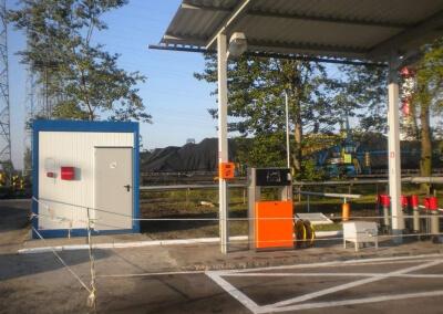 ruchomienie-PetroMATu-Midi-z-dystrybutorem-Petrotec-Elektrownia-Dolnej-Odry-05