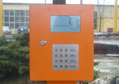 system-PetroManager-z-drukarka-paragonow-MZK-Leszno-01