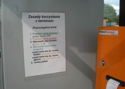 system-PetroManager-z-drukarka-paragonow-MZK-Leszno-08