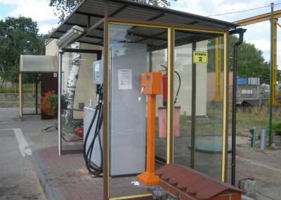 system-PetroManager-z-drukarka-paragonow-MZK-Leszno-10