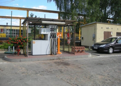 system-PetroManager-z-drukarka-paragonow-MZK-Leszno-12