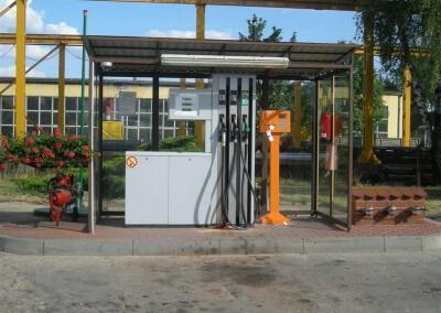 system-PetroManager-z-drukarka-paragonow-MZK-Leszno-13