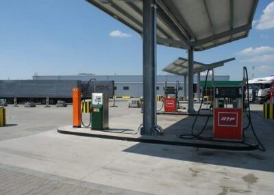 system-zarządzania-siecią-stacji-paliw-z-autoryzacją-on-line-E100-02