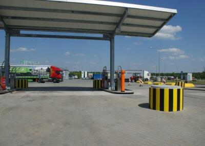 system-zarządzania-siecią-stacji-paliw-z-autoryzacją-on-line-E100-05