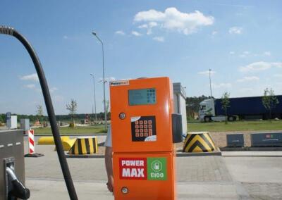 system-zarządzania-siecią-stacji-paliw-z-autoryzacją-on-line-E100-09