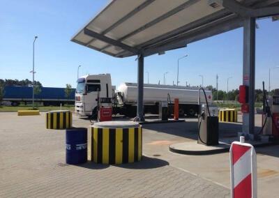 system-zarządzania-siecią-stacji-paliw-z-autoryzacją-on-line-E100-10