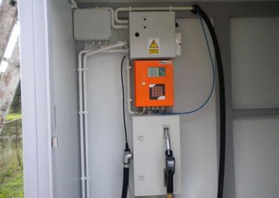 systemy-stacji-naziemnych-i-mobilna-zarządzane-PetroManager-NET-Pack-Druk-Agropol-01