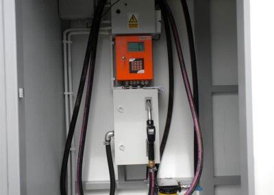 systemy-stacji-naziemnych-i-mobilna-zarządzane-PetroManager-NET-Pack-Druk-Agropol-02