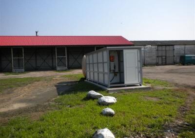 systemy-stacji-naziemnych-i-mobilna-zarządzane-PetroManager-NET-Pack-Druk-Agropol-05