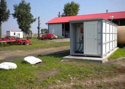systemy-stacji-naziemnych-i-mobilna-zarządzane-PetroManager-NET-Pack-Druk-Agropol-07