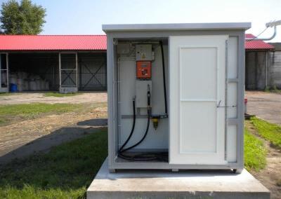 systemy-stacji-naziemnych-i-mobilna-zarządzane-PetroManager-NET-Pack-Druk-Agropol-08