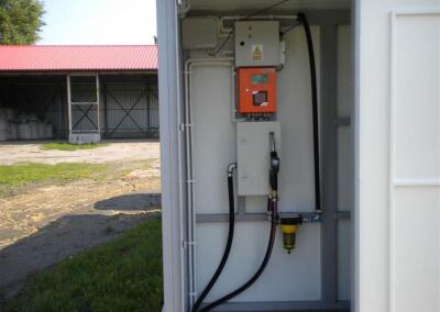systemy-stacji-naziemnych-i-mobilna-zarządzane-PetroManager-NET-Pack-Druk-Agropol-09