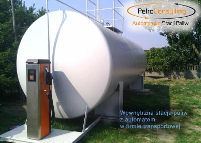 tankomaty-petroconsulting-026