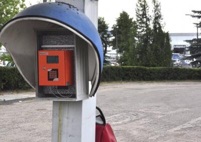 tankomaty-petroconsulting-040