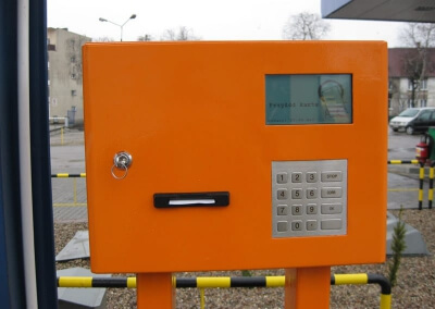 tankomaty-petroconsulting-048