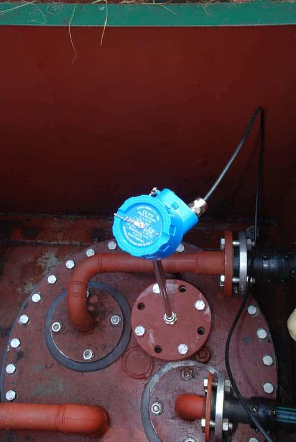 wdrozenie-automatycznych-terminali-paliw-dla-ORLEN-34