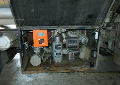 wdrozenie-petromat-na-stacji-paliw-skanska-malbork-05