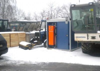 wdrozenie-petromat-na-stacji-paliw-skanska-malbork-17