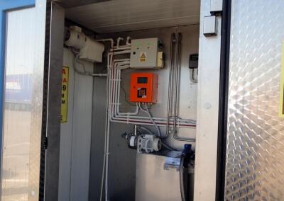 zaawansowany-system-zarządzania-wydawaniem-płynu-Adblue-Inter-Truck-01
