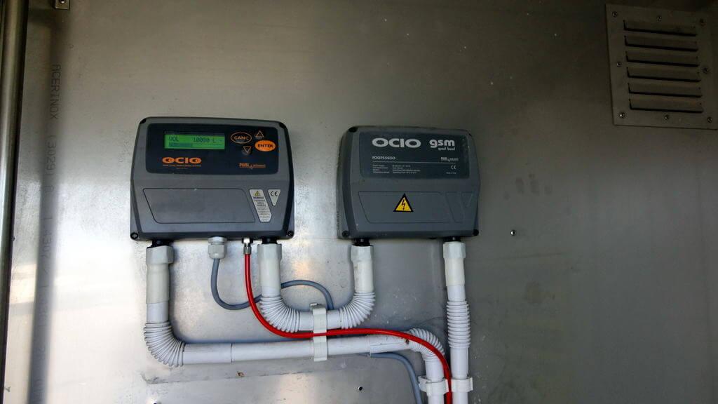 zaawansowany-system-zarządzania-wydawaniem-płynu-Adblue-Inter-Truck-03