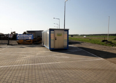 zaawansowany-system-zarządzania-wydawaniem-płynu-Adblue-Inter-Truck-04