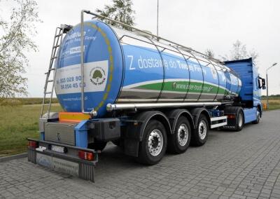 zaawansowany-system-zarządzania-wydawaniem-płynu-Adblue-Inter-Truck-07
