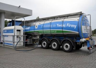 zaawansowany-system-zarządzania-wydawaniem-płynu-Adblue-Inter-Truck-08