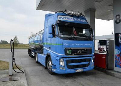 zaawansowany-system-zarządzania-wydawaniem-płynu-Adblue-Inter-Truck-09