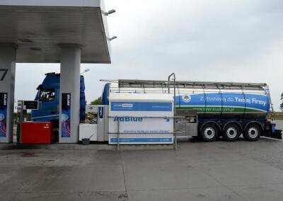 zaawansowany-system-zarządzania-wydawaniem-płynu-Adblue-Inter-Truck-10