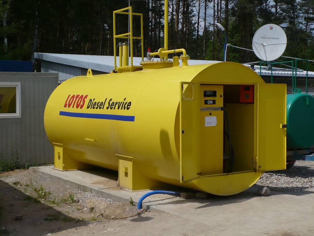 zbiorniki-do-paliwa-010