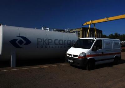 zbiorniki-do-paliwa-012