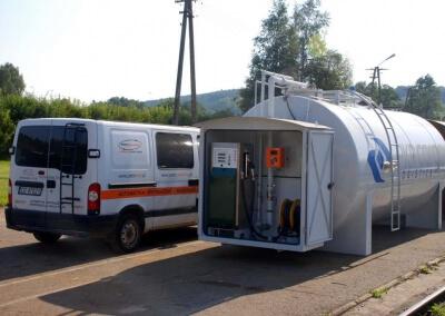 zbiorniki-do-paliwa-013