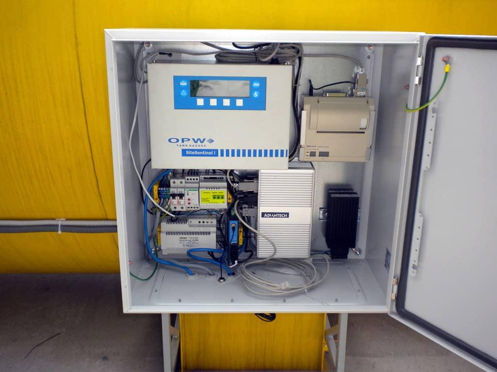 zbiorniki-do-paliwa-027