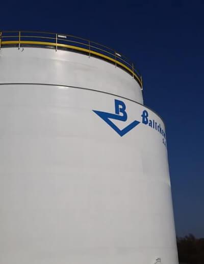 zbiorniki-do-paliwa-033