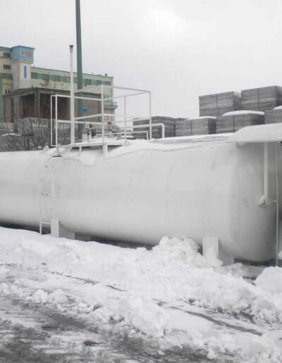 zbiorniki-do-paliwa-034