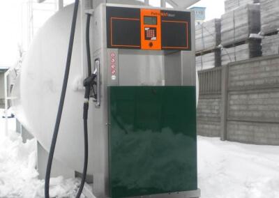 zbiorniki-do-paliwa-035