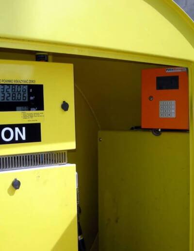 zbiorniki-do-paliwa-036