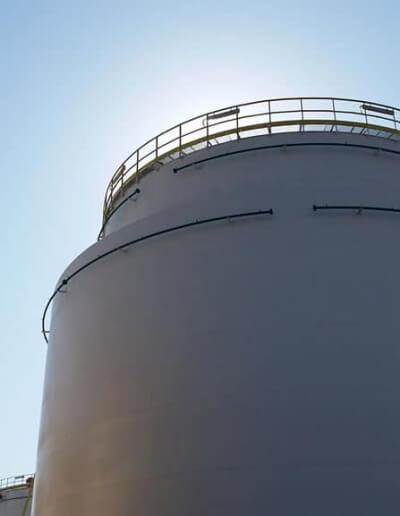 zbiorniki-do-paliwa-038